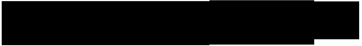 Logo Schleiße Stankend Gliud